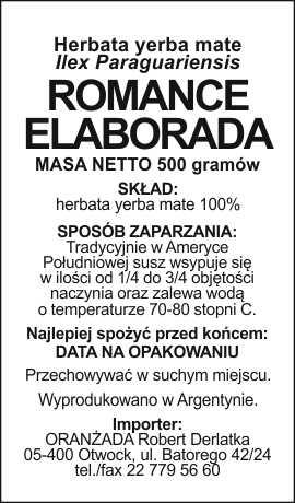 Romance_Elaborada_na_paczke