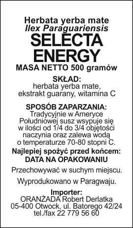 Selecta_Energy_na_paczke