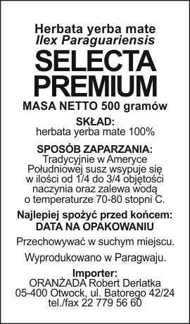 Selecta_Premium_na_paczke