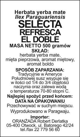 Selecta_Refresca_el_Doble_na_paczke
