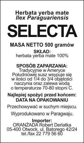 Selecta_na_paczke
