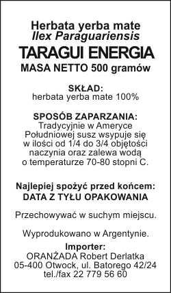 TARAGUI_ENERGIA_na_paczke