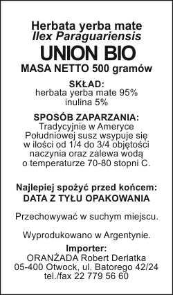 UNION_BIO_500g_na_paczke