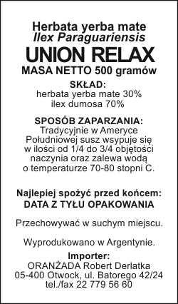 Union_Relax_500g_na_paczke