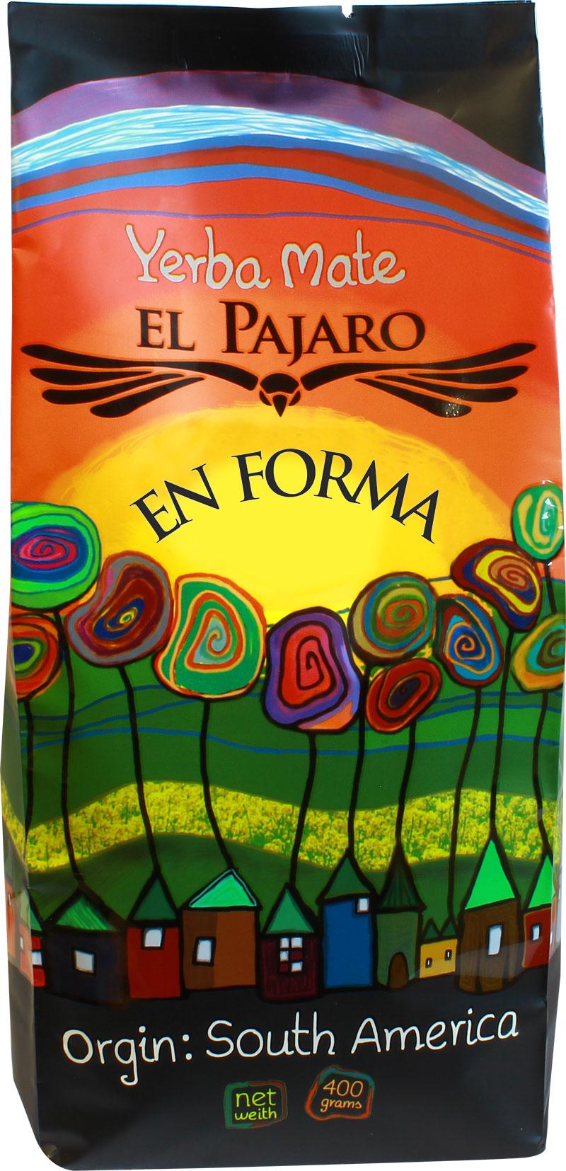 El_Pajaro_EN_FORMA