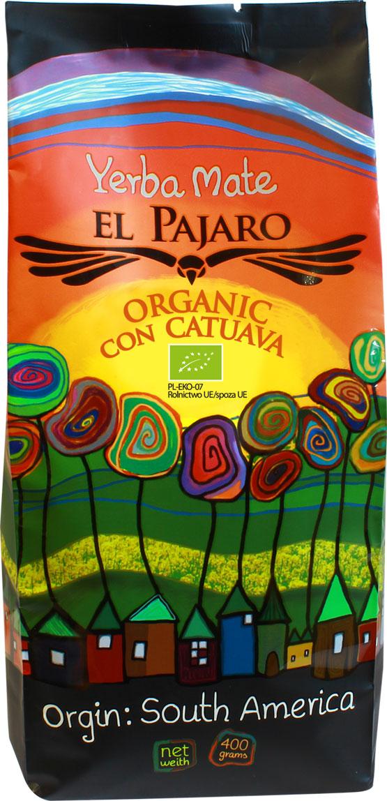 ORGANIC-con-CATUAVA_El_Pajaro