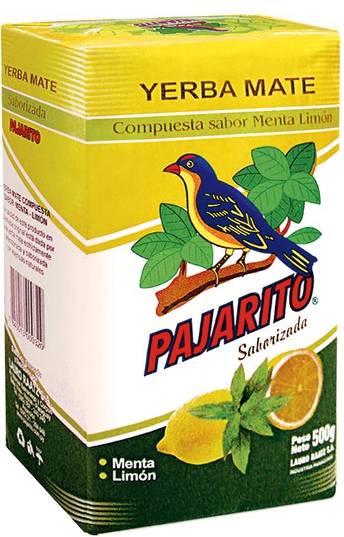 Pajarito_Menta_Limon