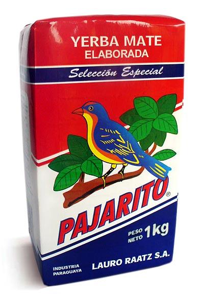 Pajarito_Seleccion_Especial_1kg