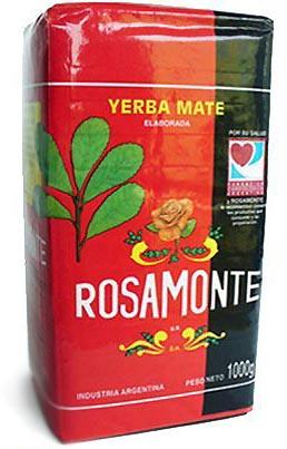 Rosamonte_1000g