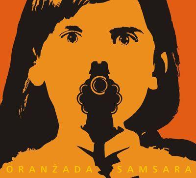 Oranżada_SAMSARA