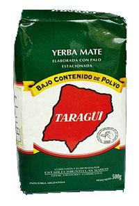 TARAGUI_BCP