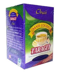 TARAGUI_CHAI