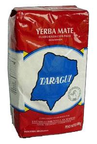 TARAGUI_CON_PALO