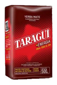 TARAGUI_ENERGIA