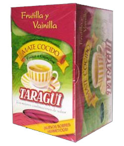 TARAGUI_FRUTILLA_VANILLA