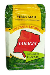 TARAGUI_H_L