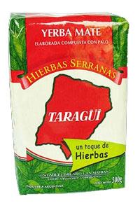 TARAGUI_H_S