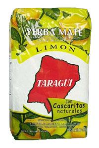 TARAGUI_LIMON