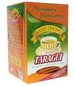 TARAGUI_MANDARIN_ORANGE