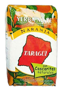 TARAGUI_NARANJA