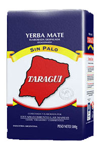 TARAGUI_SIN_PALO