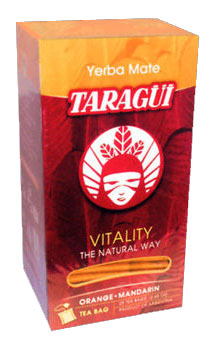 TARAGUI_VITALITY_ORANGE