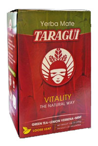 TARAGUI_VITALITY_VERBENA_GREEN_TEA