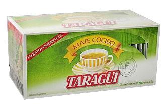 TARAGUI_saszetki