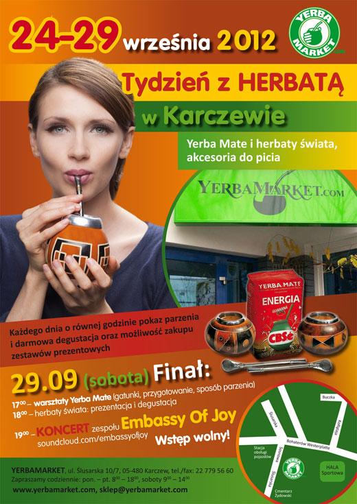 TYDZIEN_Z_HERBATA_plakat