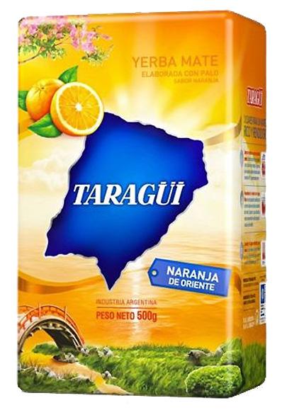 Taragui-Naranja-de-Oriente
