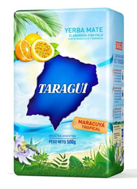 Taragui-Tropical-Maracuja
