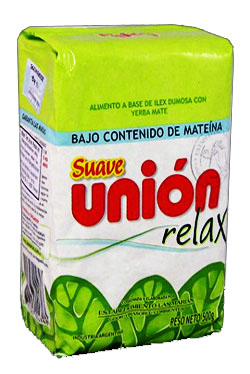 UNION_RELAX