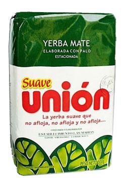 UNION_SUAVE