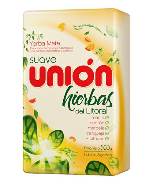 /Union-Hierbas-del-Litoral