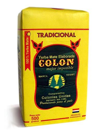Colon_traditional_500