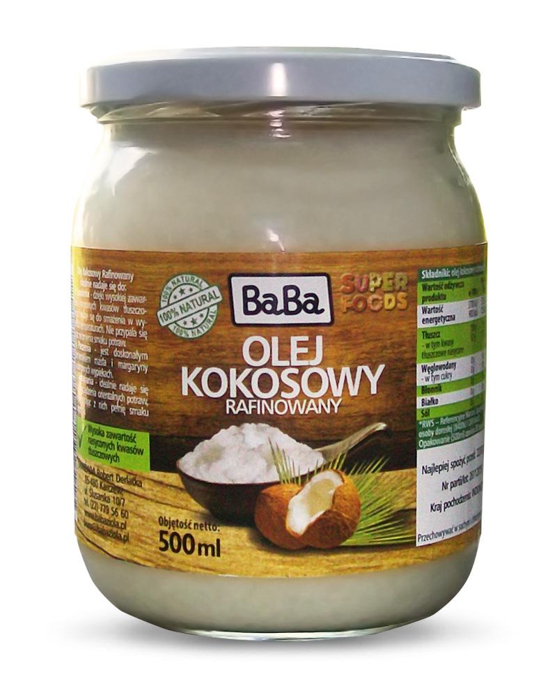 olej_kokosow