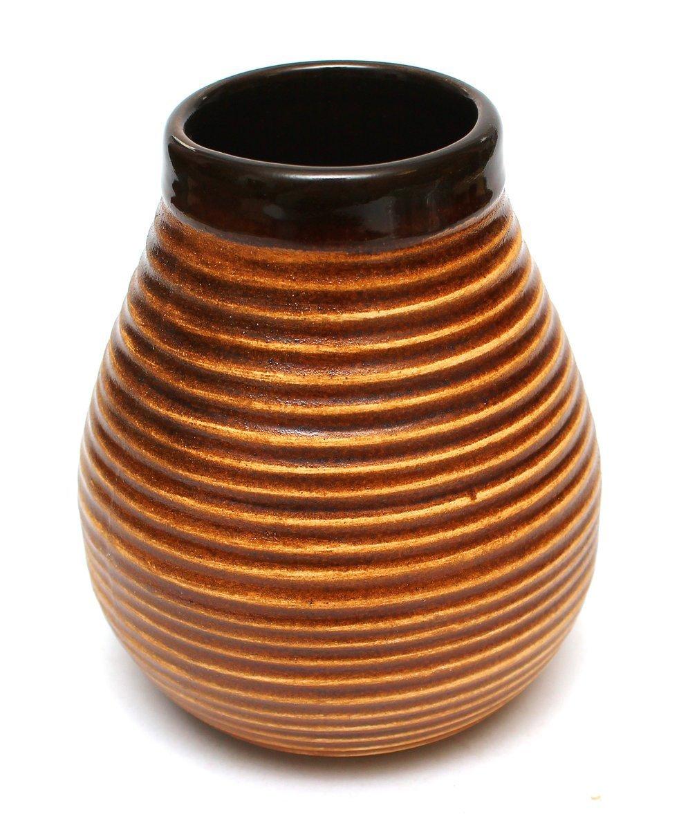 ceramic matero