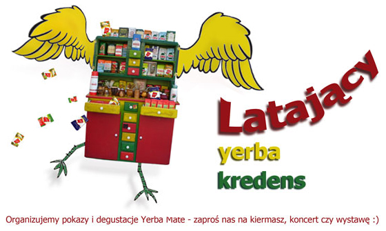 Latajacy_kredens